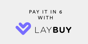 laybuy, buy now pay over six weeks